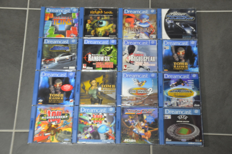 La collection de D3vILWiNNiE Sega_d23
