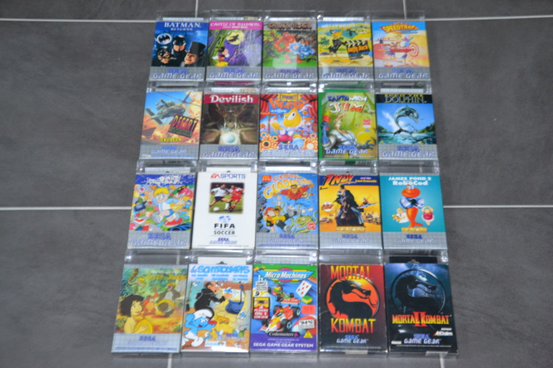 La collection de D3vILWiNNiE Sega_g10