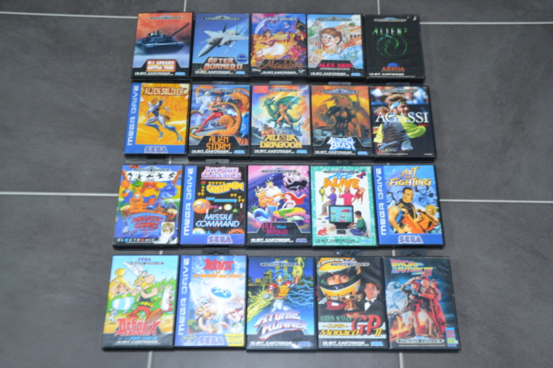 La collection de D3vILWiNNiE Sega_m14