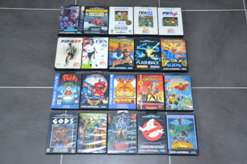 La collection de D3vILWiNNiE Sega_m16