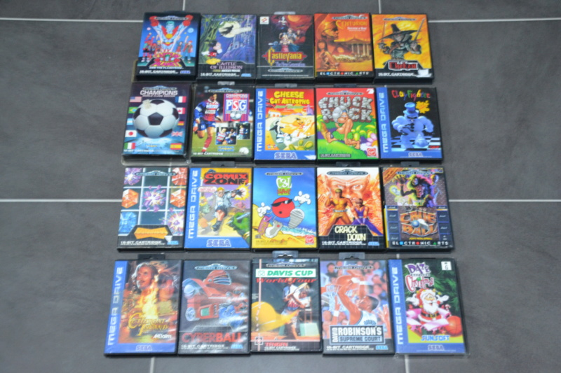 La collection de D3vILWiNNiE Sega_m17