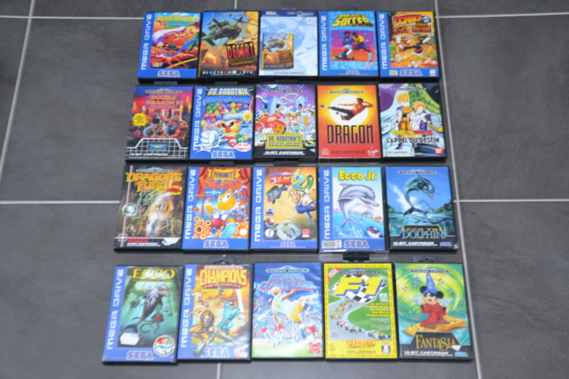 La collection de D3vILWiNNiE Sega_m18