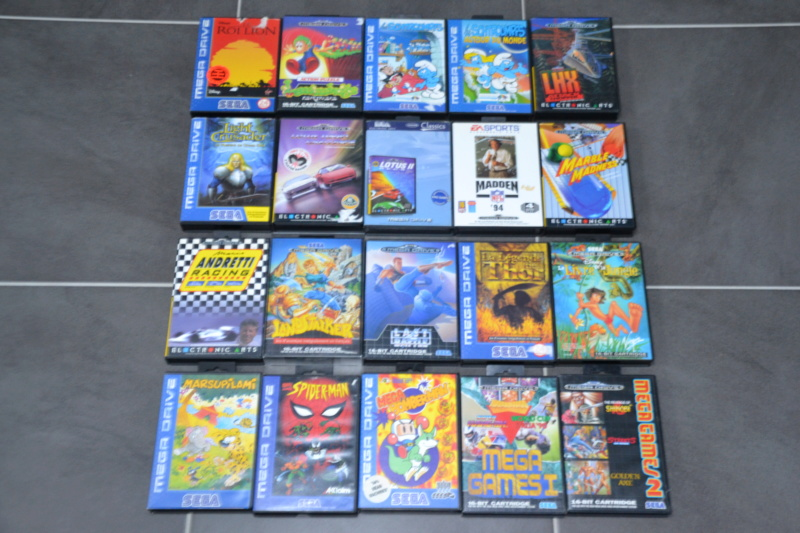 La collection de D3vILWiNNiE Sega_m21