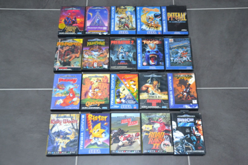 La collection de D3vILWiNNiE Sega_m23