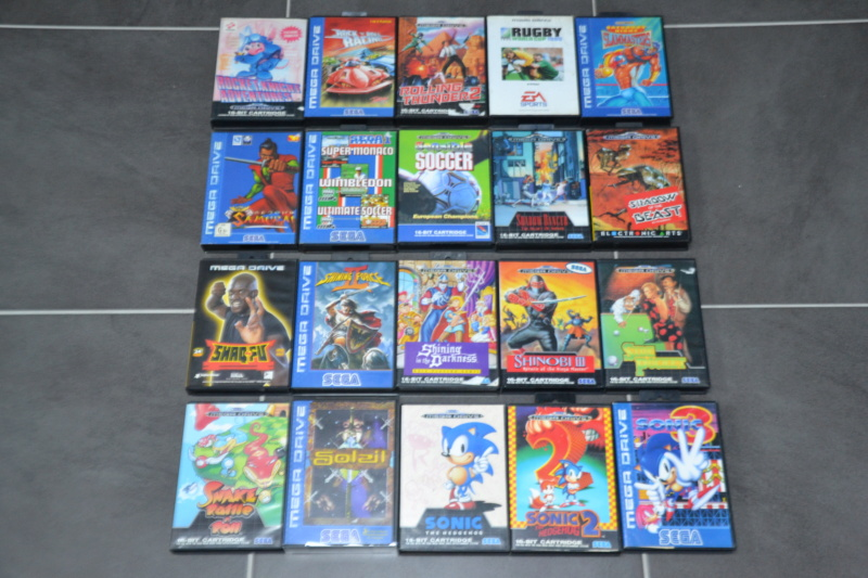La collection de D3vILWiNNiE Sega_m24