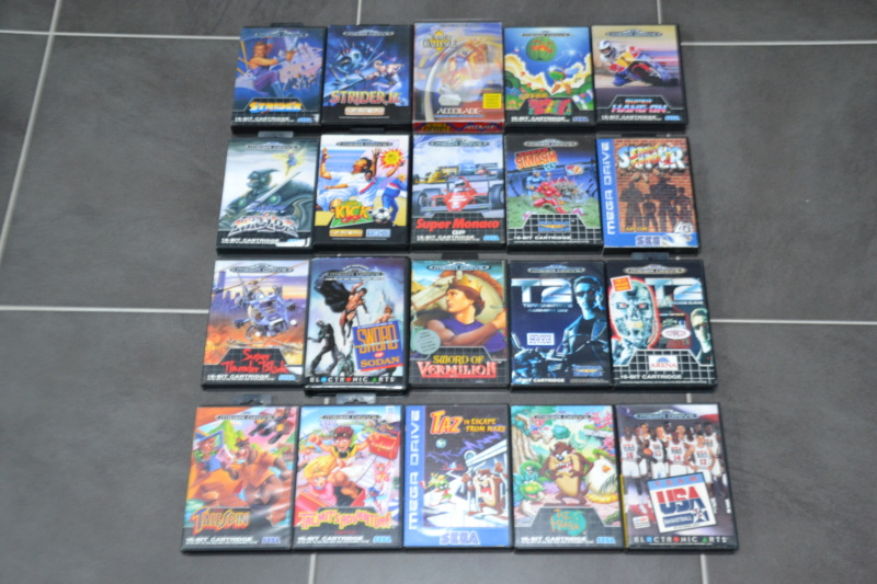 La collection de D3vILWiNNiE Sega_m25