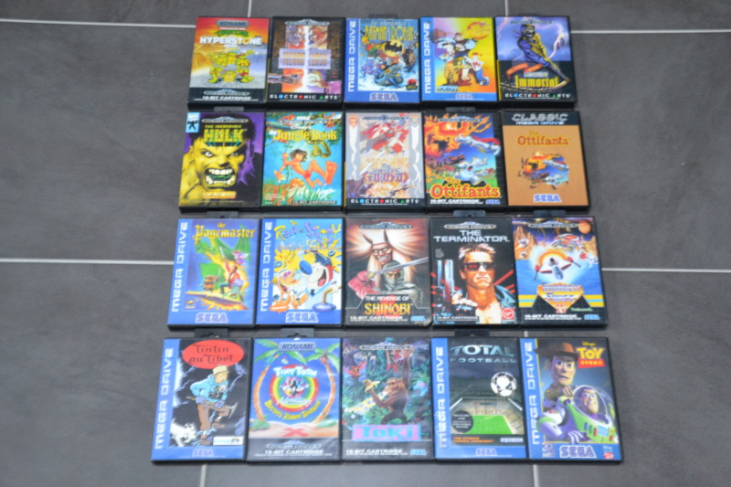 La collection de D3vILWiNNiE Sega_m26