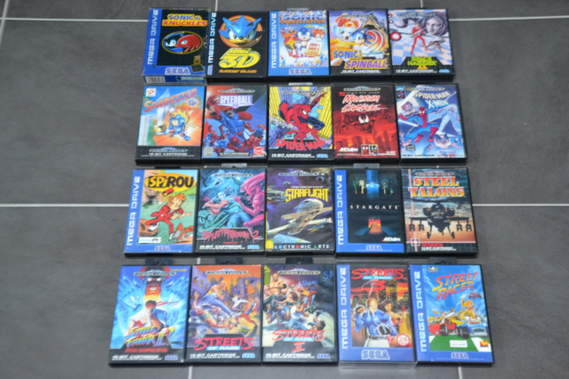 La collection de D3vILWiNNiE Sega_m27