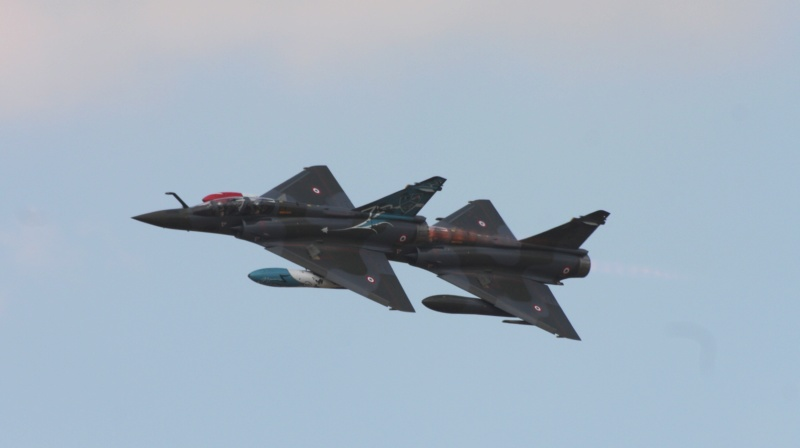 FAIRFORD 2018 Démo vol ! Img_6537