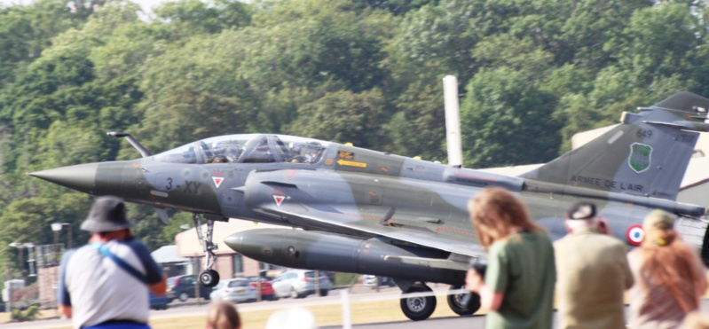 FAIRFORD 2018 Démo vol ! Img_6545