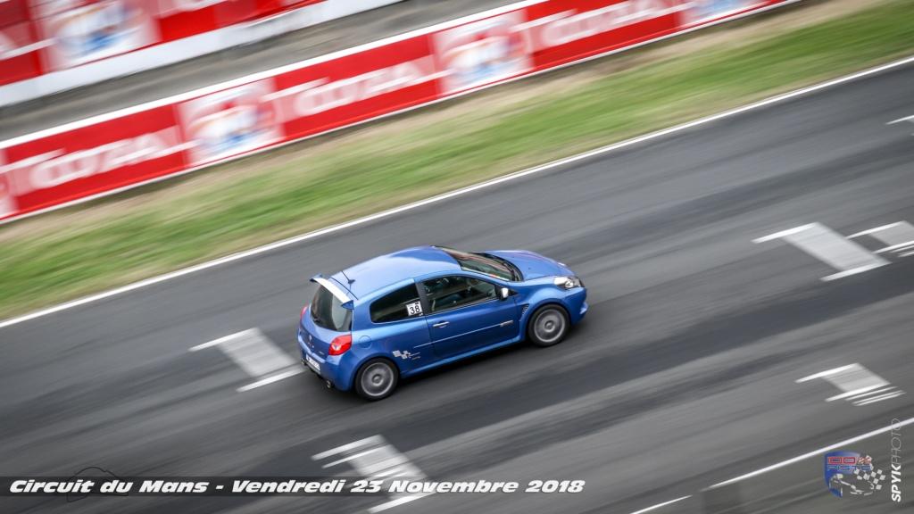 CR. Journée 100% piste au Mans 2018 Img_2111