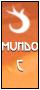 [Afiliación Hermana] Mundo C 40x9010