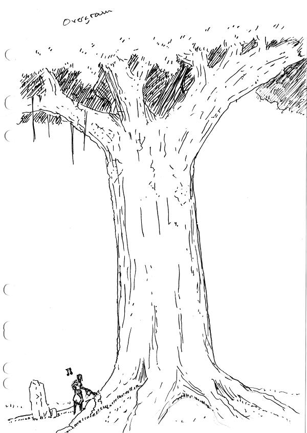 [Dessin] Les dessins de Gromdal - Page 3 14_ove10