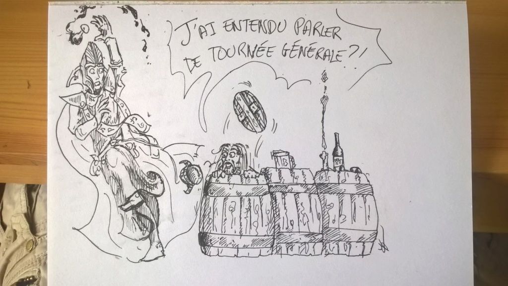 La taverne de la non-vie - Page 23 Wp_20110