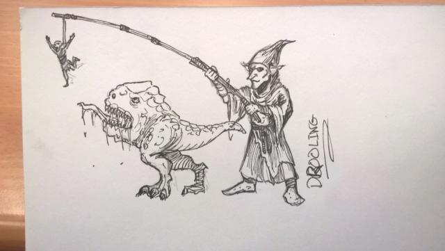 Les dessins de Gromdal - Page 11 Wp_20121