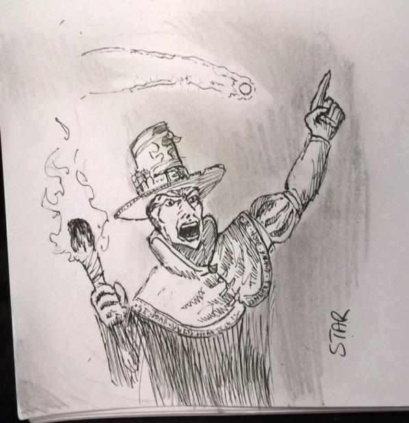 Les dessins de Gromdal - Page 11 Wp_20122