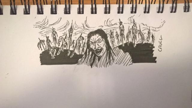 Les dessins de Gromdal - Page 11 Wp_20125