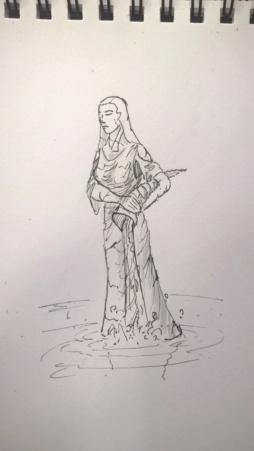 Les dessins de Gromdal - Page 11 Wp_20129