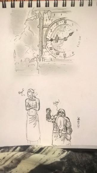 Les dessins de Gromdal - Page 11 Wp_20137