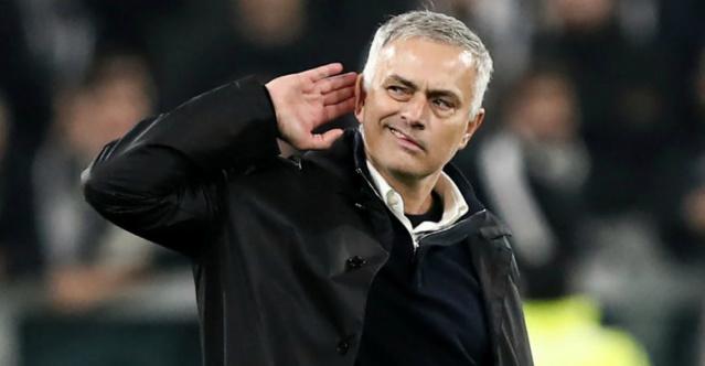 """Cruijff"" football hugely overrated  Jose-m10"