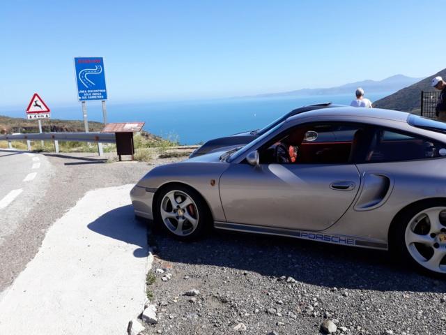 Balade sur la côte Vermeille et la Costa Brava 114