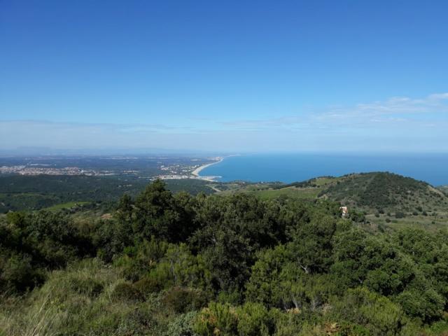 Balade sur la côte Vermeille et la Costa Brava 3110