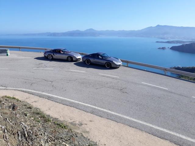 Balade sur la côte Vermeille et la Costa Brava 314