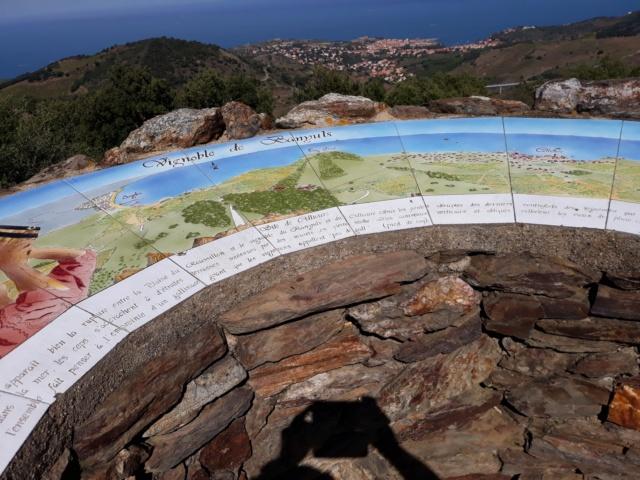 Balade sur la côte Vermeille et la Costa Brava 418