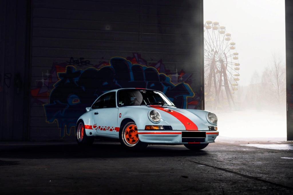 recensement des Porsche en couleur - Page 3 48383810