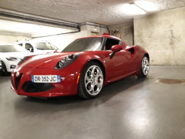 C'est pas Porsche et c'est rital ... 4c_210
