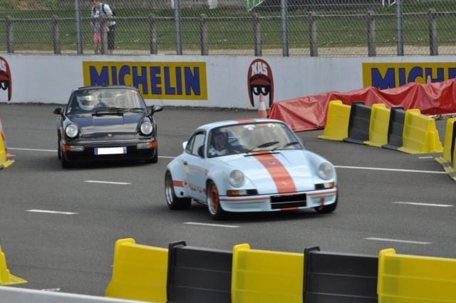 Quelques images du Wagen Fest sur le circuit de Montlhéry 57325111