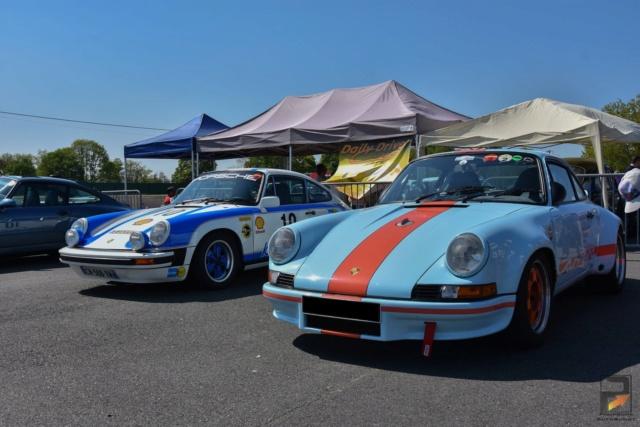 Quelques images du Wagen Fest sur le circuit de Montlhéry 57852310