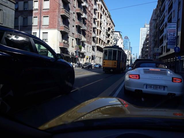 CR de Reims à Milan ... Dzopar10