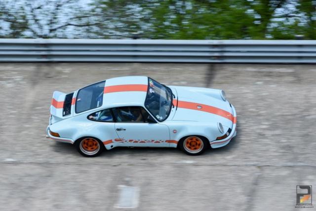 Quelques images du Wagen Fest sur le circuit de Montlhéry Rzopli11