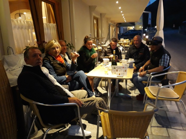 CR de Reims à Milan ... Soir_h10
