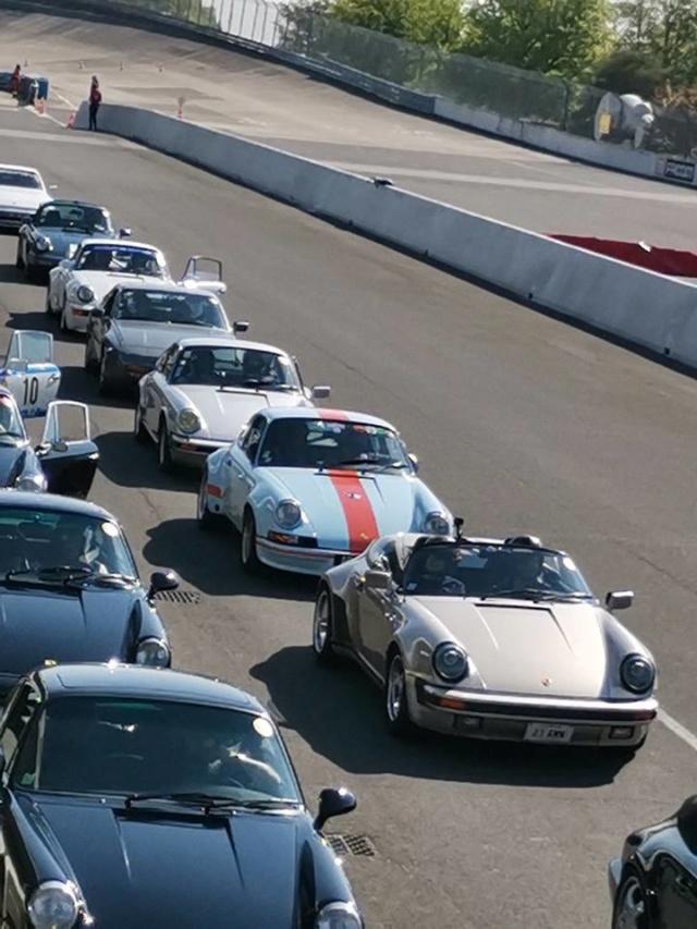 Quelques images du Wagen Fest sur le circuit de Montlhéry Wf_110