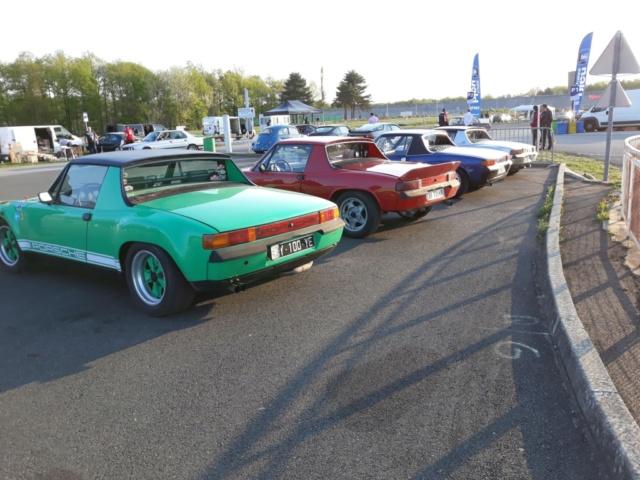 Quelques images du Wagen Fest sur le circuit de Montlhéry Wf_31010
