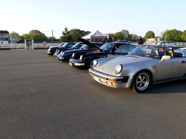 Quelques images du Wagen Fest sur le circuit de Montlhéry Wf_51010