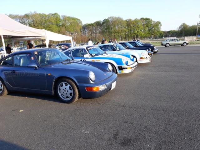 Quelques images du Wagen Fest sur le circuit de Montlhéry Wf_61010