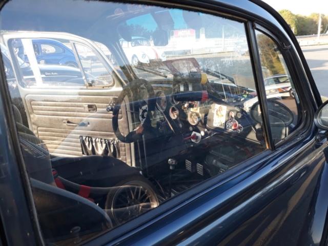 Quelques images du Wagen Fest sur le circuit de Montlhéry Wf_71010
