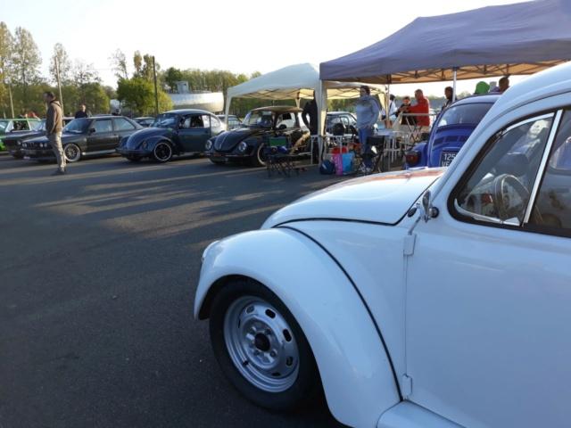 Quelques images du Wagen Fest sur le circuit de Montlhéry Wf_81010