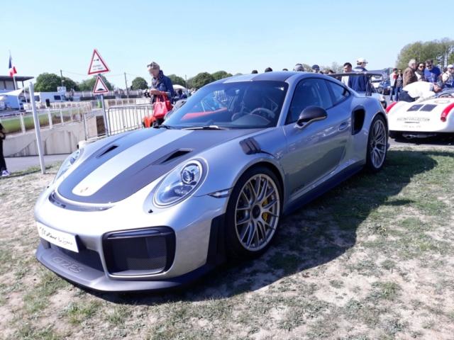 Quelques images du Wagen Fest sur le circuit de Montlhéry Wf_91010