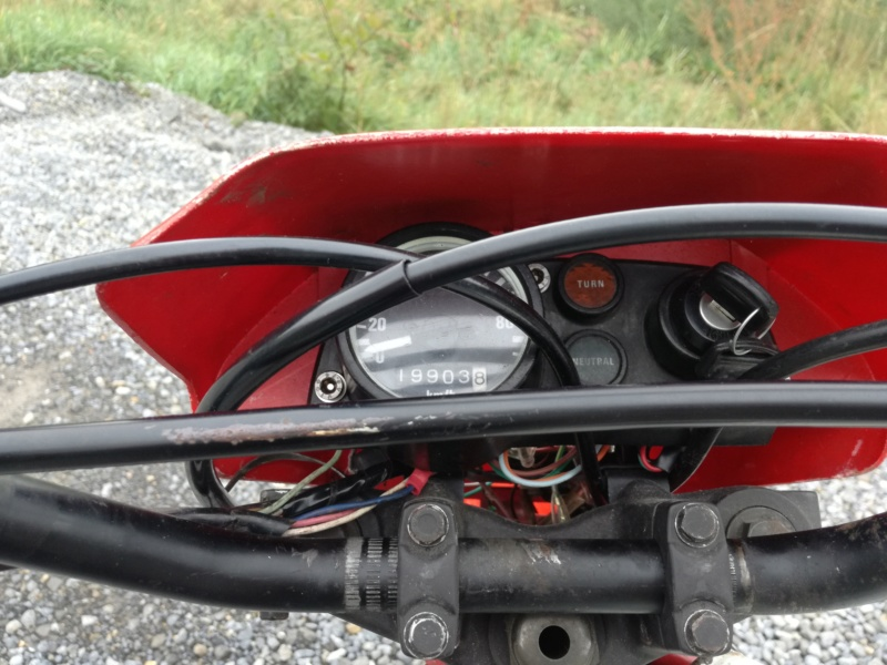 Honda MT 50 Img_2062