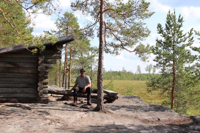 Retour de Finlande Img_9311