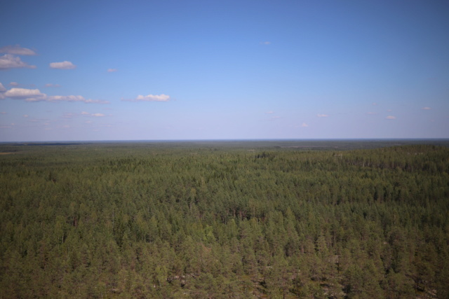 Retour de Finlande Img_9710