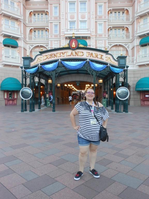 Séjour de dernière minute Disney mais pas que ..... - Page 3 Dscn0316