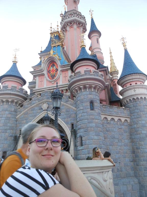 Séjour de dernière minute Disney mais pas que ..... - Page 3 Dscn0317
