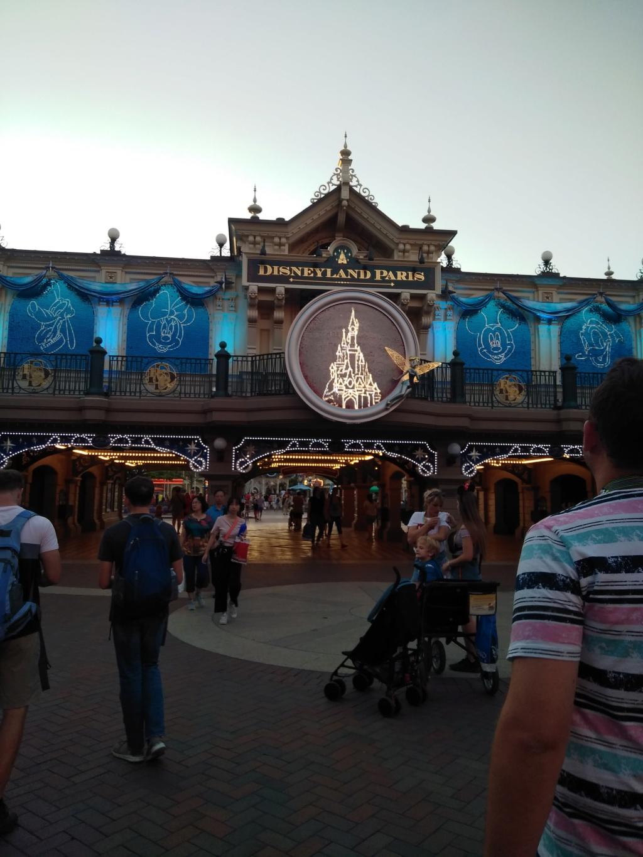 Séjour de dernière minute Disney mais pas que ..... - Page 3 Img_2039