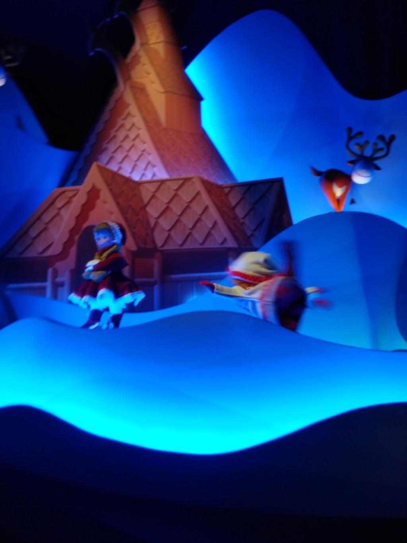 Séjour de dernière minute Disney mais pas que ..... - Page 3 Img_2041