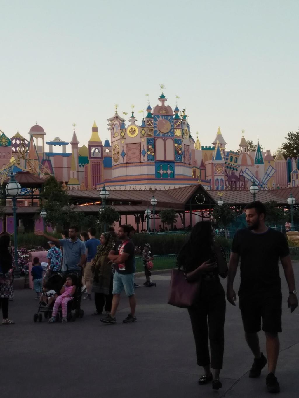 Séjour de dernière minute Disney mais pas que ..... - Page 3 Img_2042